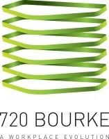 720 Bourke logo