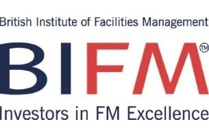 BIFM logo