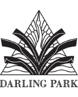 Darling Park logo