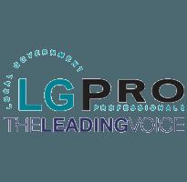 LG Pro logo