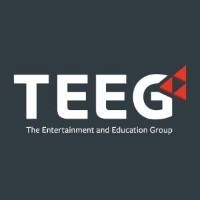 TEEG Group logo