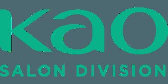 KAO Salons logo