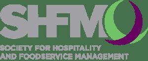 SHFM logo