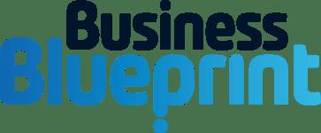 Business Blueprint logo